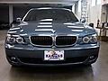 BMW_750_Li.jpg