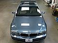 BMW_750_Li_4.jpg