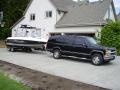 Black_Truck_and_Boat.jpg