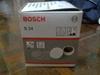 Bosch_1.jpg