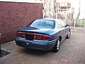 Buick_Century_005.jpg