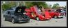CarShowSep2006.jpg