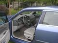 Chrysler_300.jpg