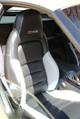 Corvette_passeat_700.jpg