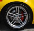 Corvette_rwheel_700.jpg
