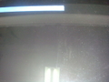 DSC011422.JPG
