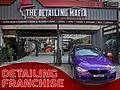 Detailing_franchise_-The_Detailing_Mafia.jpeg