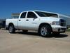 Dodge_truck_detail_001.jpg