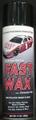 FastWax.jpg