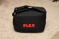Flex_Bag_1.JPG