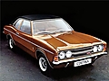 Ford_Cortina.jpg