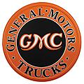 GMC_logo_9.jpg