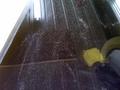 IMG00003-20101209-1813.jpg