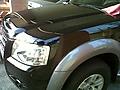IMG00022-20120528-0629.jpg