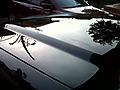 IMG00025-20120528-0630.jpg
