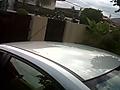 IMG00069-20120822-0652.jpg