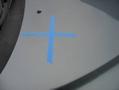 IMG_5502_700resize_test_spot_close.jpg