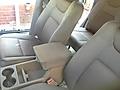 Interior_Detailing_in_the_Honda_Ridgeling_4.jpg