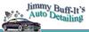 JimmyBuffitsLogo.jpg