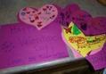 Jubilee_valentine2.JPG