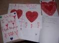Jubilee_valentine3.JPG