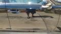 Lexus_Black_scratch_jet3.jpg