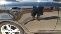 Lexus_Black_scratch_jet4.jpg