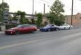 Lexus_Pic_2.jpg