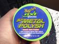 Metal_Polysh_2_.jpg