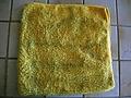 Microfiber_towel_dirt_lines_640.jpg