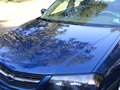 Mikes_Impala20.JPG