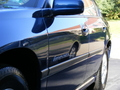 Mikes_Impala22.JPG