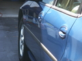 Mikes_Impala24.JPG