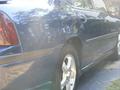 Mikes_Impala25.JPG