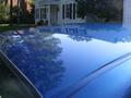 Mikes_Impala27.JPG