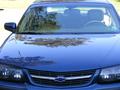 Mikes_Impala30.JPG