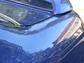 Mikes_Impala31.JPG