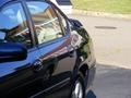 Mikes_Impala32.JPG