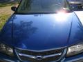 Mikes_Impala4.JPG