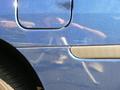 Mikes_Impala6.JPG