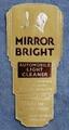 MirrorBright.JPG