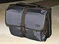 Mobile-bag1.jpg