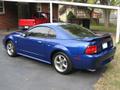Mustang_280_G.jpg