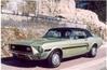 Mustang_GTCS_1.jpg