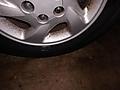 Rav4_wheel_corrosion_600x450_.jpg