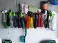 Spray_Rack_-_Cropped.jpg