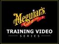 Training_Video_Slide_-_MOL_Thread_page.jpg