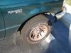 Truck_Before_6_.JPG