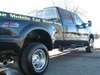 Truck_meguiars.jpg