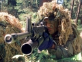USMC_scout_sniper.jpg